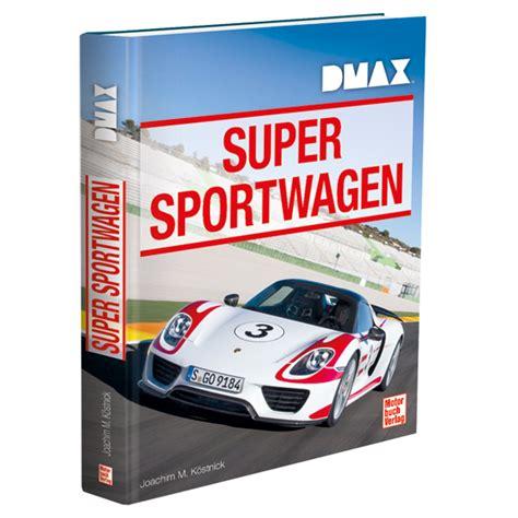 d max shop dmax sportwagen dmx11755 dmax shop