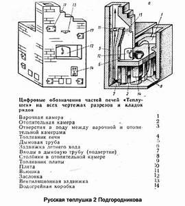 Полный текст автореферата диссертации по теме Белорусская