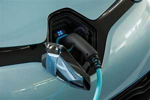 Voiture Hybride Rechargeable Renault : offensive de renault sur l 39 hybride rechargeable essence photo 1 l 39 argus ~ Medecine-chirurgie-esthetiques.com Avis de Voitures