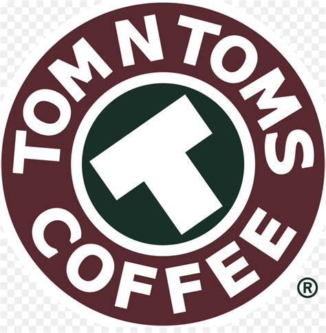 Toms coffee befindet sich in bahnhofstr. Tom N Tom Coffee CCTV and Fire Alarm JDLDavao - JDL Davao