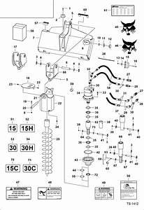 30 Bobcat 15c Auger Parts Diagram