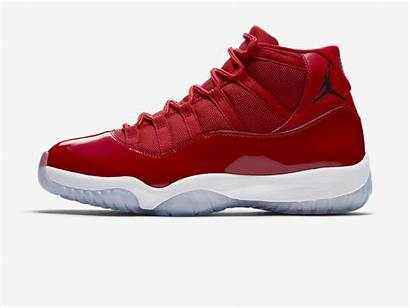 Jordan Air Release Dates Xi Sneakers Complex