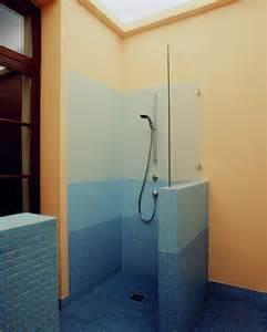 bã der design article 74968 wohnzimmerz