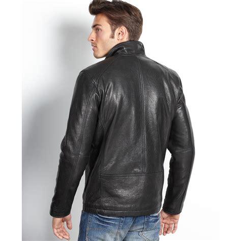 rugged leather jacket rugged leather jacket roselawnlutheran