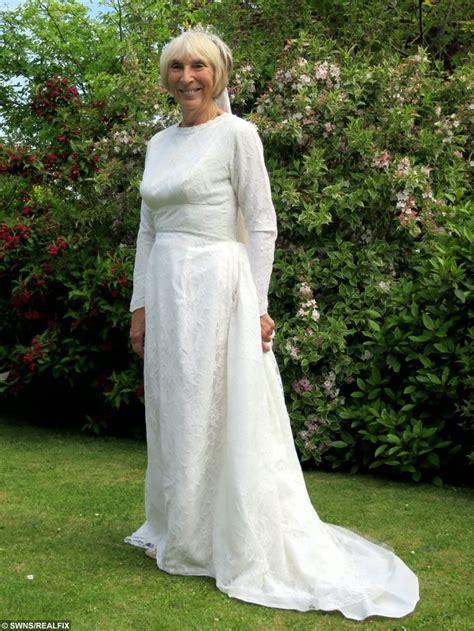 wedding dress   year olds