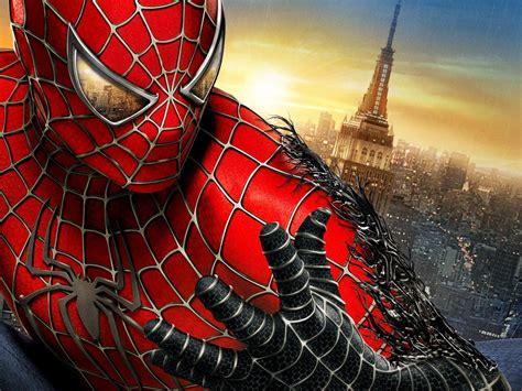 filme homem aranha 2 hd fundoswiki
