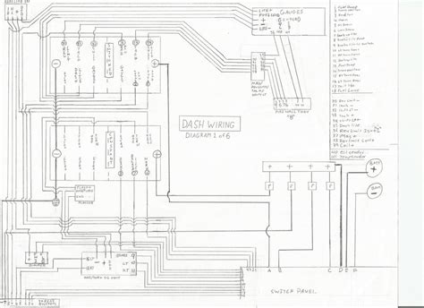 technical wiring from scratch opinions guidance welcome page 2 the h a m b