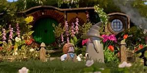 Hobbit Haus Kaufen : hobbit haus kaufen beautiful link with hobbit haus kaufen stunning lord of the rings hobbit ~ Eleganceandgraceweddings.com Haus und Dekorationen