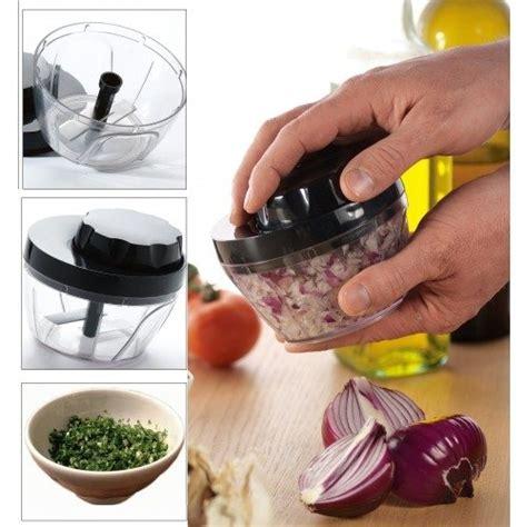 hachoir cuisine hachoir multifonctions rotatif mastrad trancheuse