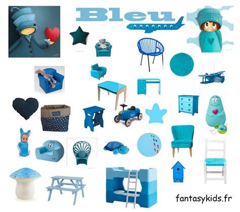 objet deco chambre quelles couleurs choisir pour la chambre de enfant