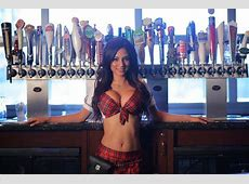 2018 Kilt Girl Calendar See our 2018 Tilted Kilt Girl Models