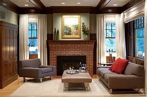 Bungalow living room kdz designs interior design for Bungalow living room design