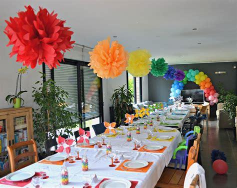 décoration anniversaire adulte pas cher decoration danniversaire adulte pas cher frais decoration