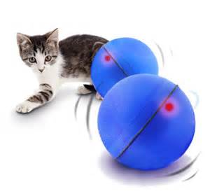interactive cat toys interactive auto motion cat for your cat or