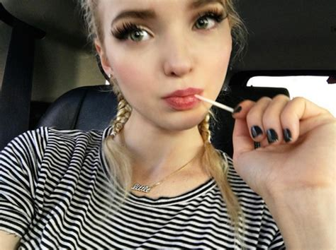 Perfect Teen Face To Spray It Request Teen Amateur