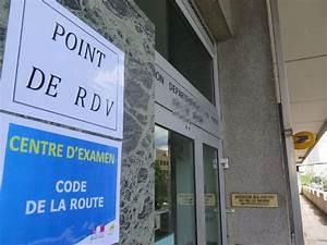 Centre D Examen Code De La Route : code route com tout les panneaux code de la route panneau code de la route pdf t l charger ~ Medecine-chirurgie-esthetiques.com Avis de Voitures