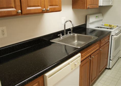 resurfacing kitchen countertops pictures ideas from shower surface repair refinishing maryland