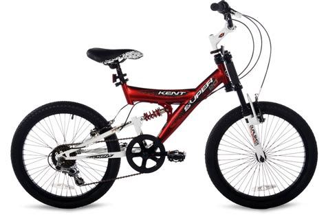 kent super boys bike mountain bikes reviews