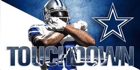 Dallas Cowboys Animated Wallpaper - dallas cowboys gif find on giphy