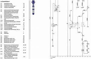 Lichtschalter Schaltplan E30 : sicherung 9 elektrik e30 ~ Haus.voiturepedia.club Haus und Dekorationen