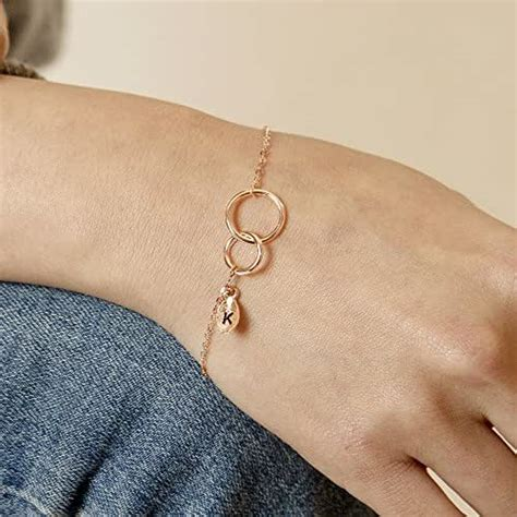 amazoncom personalized gifts  friend gifts  women