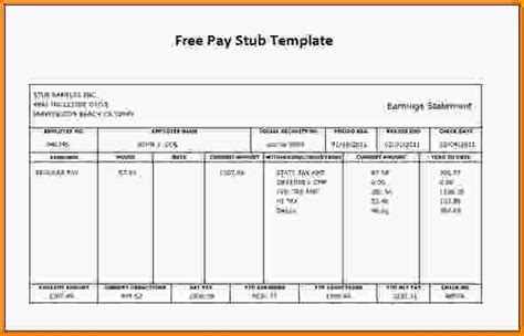 Free Printable Pay Stubs Online  Freepsychiclovereadingscom. Graduate Student Loan Interest Rates. Hennessy Bottle Label Template. White Graduation Dresses Plus Size. Check Off List Template. Certificate Of Employment Template. Sorority Resume Template Download. Microsoft Excel Timesheet Template. Minimalist Business Card Template