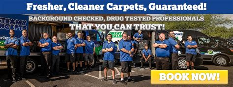 anthem carpet cleaning steamy concepts carpet cleaning