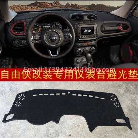 protection si e arri e voiture les 1127 meilleures images du tableau interior accessories