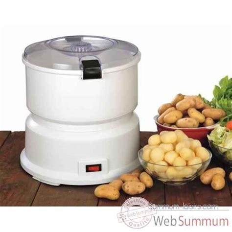 rangement pomme de terre cuisine rangement pomme de terre cuisine bac pommes de terre