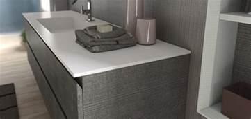 designer waschtische waschtische und waschbecken auch auf maß bad direkt