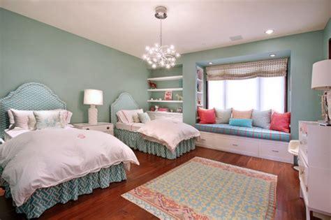 humidité chambre bébé des idées de déco pour la chambre de vos jumeaux bricobistro