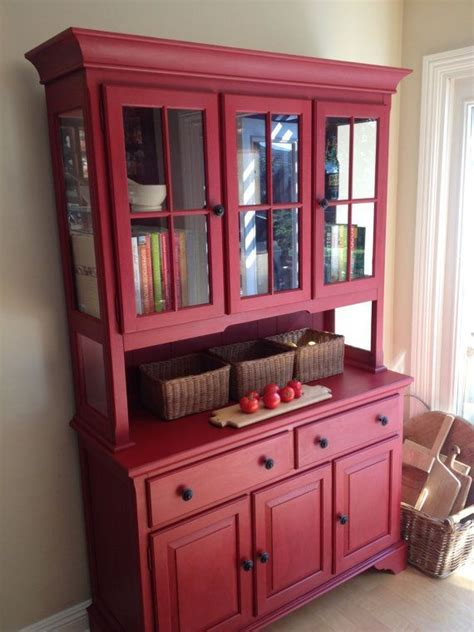 kitchen accessories china china cabinet hutch sold by emptynestrestoration on 2121