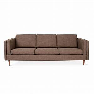 Gus Modern Adelaide Sofa : Grid Furnishings