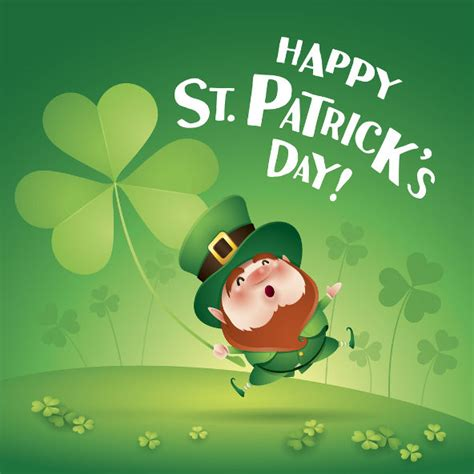Maybe you would like to learn more about one of these? St Patrick's Day Chord E - St. Patrick's day SVG ...
