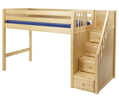 designs  beds cottage bunk rooms small rooms  bunk