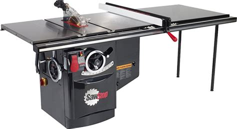 sawstop table saw dimensions reader question panel saw vs table saw which to choose