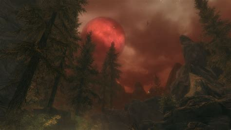 Alpha Wolf Blood Moon Wolf Wallpaper by Bloodmoon Wallpaper And Background Image 1600x900 Id
