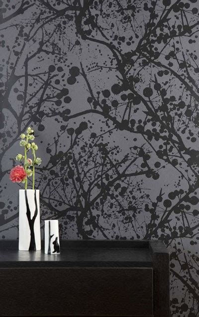 The Wallpaper Backgrounds Contemporary Wallpaper