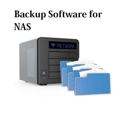 best software backup best backup software for nas 9 free of cost software h2s