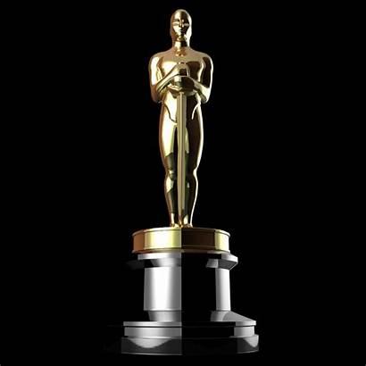 Oscar 3d Tall Michael Ferrari Faint Shapeways