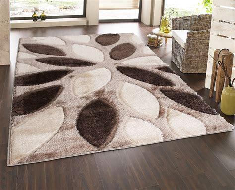 Carpet Design Awesome Carpet Prices At Home Depot Carpet