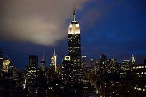 22 Empire State Building And Chrysler Building After ...