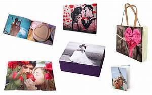 Besondere Jahrestag Geschenke Mit Fotos Zu Jedem