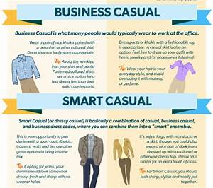 The Dress Code Ali 39 S Kitchen Casual Dress Code Policy Template