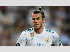Real Madrid injury woes mount as Bale, Isco & Varane
