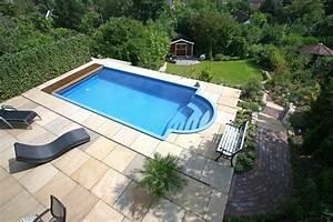 Terrassengestaltung Mit Sichtschutz : terrassengestaltung von galanet professionell und kreativ ~ Michelbontemps.com Haus und Dekorationen