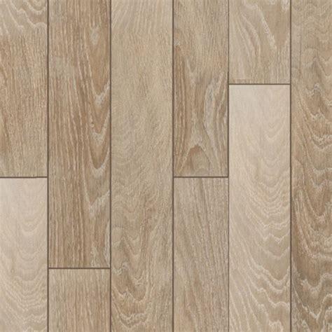 kitchen wood floors light parquet texture seamless 05243