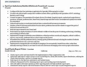 from the recruiter39s mouth the best resume i39ve ever seen With best resume ever