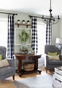 35 best farmhouse living room decor ideas and designs for 2018 for Kitchen cabinet trends 2018 combined with art prints to hang on your wall