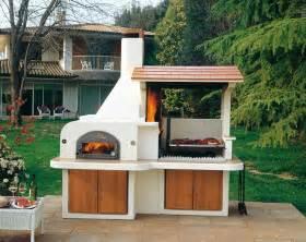 barbecue en pour 233 quiper la cuisine d 233 t 233 en 35 id 233 es originales
